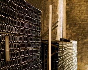101196994-Asti cellar