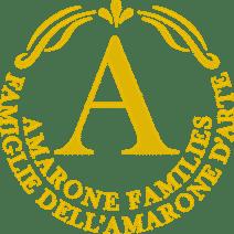 Amarone Families logo