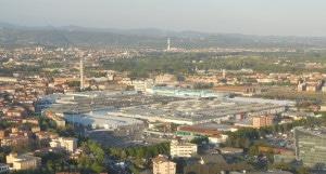 Veronafiere