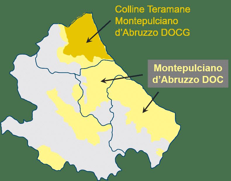 montepulciano-dabruzzo-dops