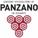 Panzano logo