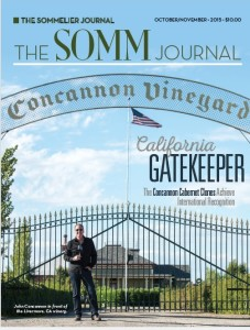 Somm Journal cover 2